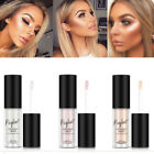 Liquid Highlighter Make Up Shimmer Face Eye Contour Highlight Illuminator