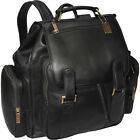 ClaireChase Jumbo Laptop Bak-Pack 4 Colors Business & Laptop Backpack NEW