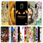 """For Nokia Lumia 620 N620 3.8"""" Hard Cover Case Tower Animal Insect Cartoon Deer"""