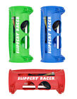 Slippery Racer XRT Snowball Slingshot Snow Ball Launcher