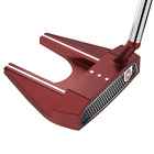 New Odyssey O-Works Red 7S  Putter Super Stroke 2.0 Choose-Length- In Stock