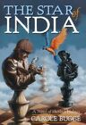 The Star of India A Novel of Sherlock Holmes by Bugge Carole 0312180349 The