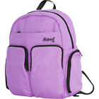 Netpack Soft Lightweight Day Pack with RFID Pocket Everyday Backpack NEW