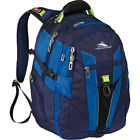 High Sierra XBT Laptop Backpack 2 Colors Business & Laptop Backpack NEW