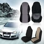 1Pc Universal Car Seat Covers Protector Auto Anti-Dust Cushion Pad for Truck NEW