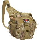 Fox Outdoor Advanced Tactical Hipster 6 Colors