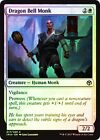 MtG Magic The Gathering Iconic Masters Common FOIL Cards x1