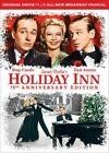 HOLIDAY INN USED - VERY GOOD DVD