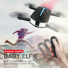 JJRC H37 Mini Baby Elfie 720P WIFI FPV Beauty Mode Altitude Hold RC Quadcopter