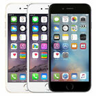 Apple iPhone 6s/6 Plus 16 64 128G Grey Silver Gold Unlocked 4G LTE PHONE A Lot ,