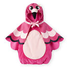 Koala Kids 3 6 Months Pink Flamingo Costume Baby Girl Outfit