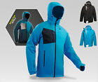 Regatta Mens Reflective Waterproof Breathable 3-in-1 Winter Autumn Spring Jacket