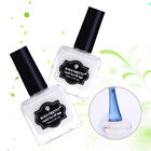 Odor-free Peel Off Nail Latex Cuticle Guard Nail Art Liquid Tape Manicure Tool