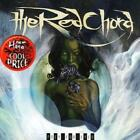 Prey for Eyes by The Red Chord (CD, Jul-2007, Metal Blade)