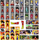 POP Dragon Ball Z series for Super Saiyan toy Hand model Hobbies gift #