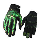 Outdoor Motocross Motorcycle Racing Sports Full Finger Gloves Riding Dirt Bike
