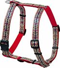 Hunter Dog Harness Ecco Sport Fun Prince Vario Basic