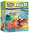 NEW WAHU POOL PARTY THE BIG O BMA509