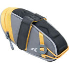 Detours Wedgie Seat Bag - Medium 3 Colors Cycling Bag NEW