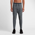 832180-091 New with tag MEN'S NIKE Tech Knit jogger Pants $190