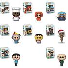 Funko POP South Park vinyl figure. Despatched new and boxed from UK