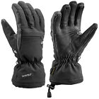 Leki Scence S GTX Men's Ski Gloves Gore Tex Winter Gloves Winter Sports NEW