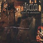 Signo de Aberracion [PA] by Hocico (CD, Sep-2002, Metropolis)