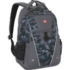SwissGear Travel Gear 5917 Laptop Backpack 2 Colors Business & Laptop Backpack