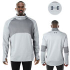 Nike Air Hybrid Windrunner Men's Zip Up Hooded Jacket