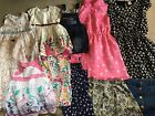 Wholesale Job Lot CHILDRENS clothing 0-15 years 30, 60, 100KG