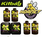 HORNET COCO A+B 1L 5L 10L Veg And Flower Plant Food Base Nutrients Hydroponics