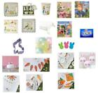 Peter Rabbit Party Supplies  Express First Class Postage Discounts!