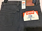 womens levis jeans - NWT WOMENS  LEVI'S 721 VINTAGE HIGH RISE SKINNY JEANS GREY GAME SELECT SIZE $60