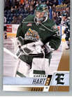 2017-18 Upper Deck CHL Canadian Hockey League Cards Pick From List 1-250