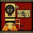 The Director's Cut by Fantomas [Mike Patton/Faith No More] (CD, 2001, Ipecac)