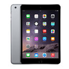 Apple iPad Mini 16GB 32GB 64GB - Black/White/Grey UNLOCKED/SIM FREE Smartphone <br/> 12 MONTHS WARRANTY - FAST SHIPPING - AMAZING PRICE!