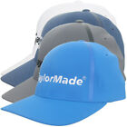 TaylorMade Adidas Golf Flexfit Delta Fitted Hat, Brand NEW