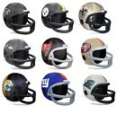NFL Team Airblown Inflatable Lawn Helmets on eBay