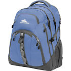 High Sierra Access 2.0 Laptop Backpack 6 Colors