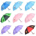 Portable Lightweight Children Kids Rain Umbrella
