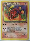 Team Rocket Pokemon Card  /82 - NM - Buy2 Get1 Free Rare Uncommon Common Trainer