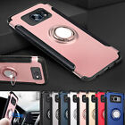 New Luxury 360° Shockproof TPU Case Cover For Samsung Galaxy S8 S9 Plus S7 Edge