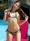 RILEY REID HQ Glamour SAUCY Photo (6x4 or 11x8) - 10 to choose from