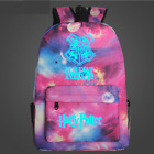 school bags harry potter