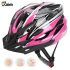 JBM Adult Cycling Bike Helmet Specialized for Men Women Safety Protection CPSC