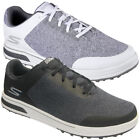 Skechers Men's GOgolf Drive 3 Spikeless Golf Shoe,  Brand NEW
