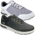 Skechers Mens GOgolf Drive 3 Spikeless Golf Shoe Brand NEW