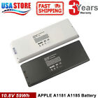Kyпить Battery for Apple MacBook 13