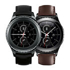 Samsung R735 SM-R735 Gear S2 classic Verizon Wireless Smart Watch