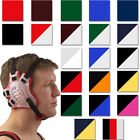 Внешний вид - Cliff Keen F5 Tornado Wrestling Headgear